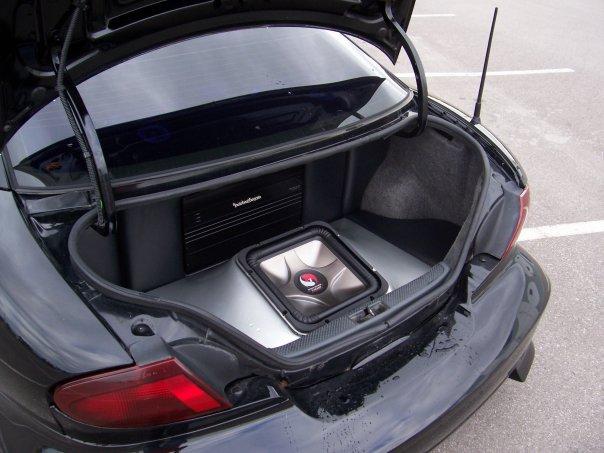 2008 Pontiac G6 Coupe ( Sudbury Images