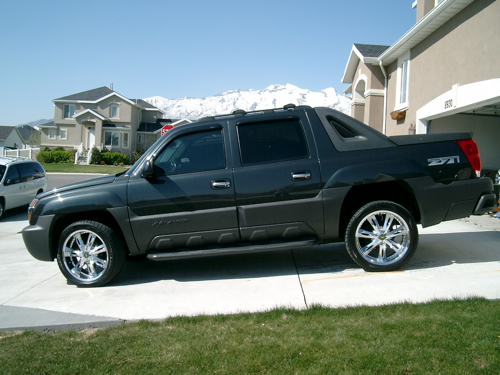 08 chevy silverado recalls autos post. Black Bedroom Furniture Sets. Home Design Ideas