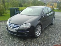 Picture of 2006 Volkswagen Jetta TDI, exterior, gallery_worthy