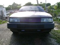 Picture of 1994 Chevrolet Cavalier RS Coupe, exterior