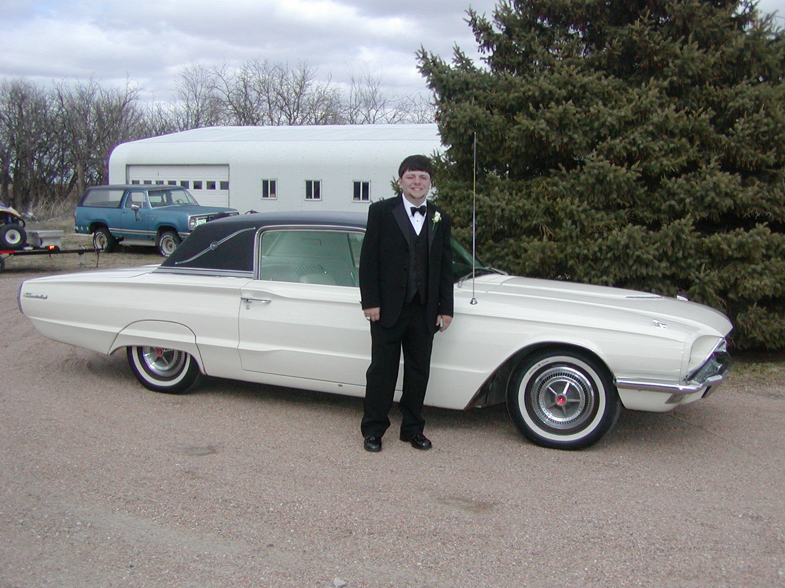 1966 ford thunderbird pictures cargurus. Cars Review. Best American Auto & Cars Review