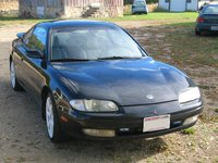 Picture of 1993 Mazda MX-6 2 Dr LS Coupe, exterior, gallery_worthy