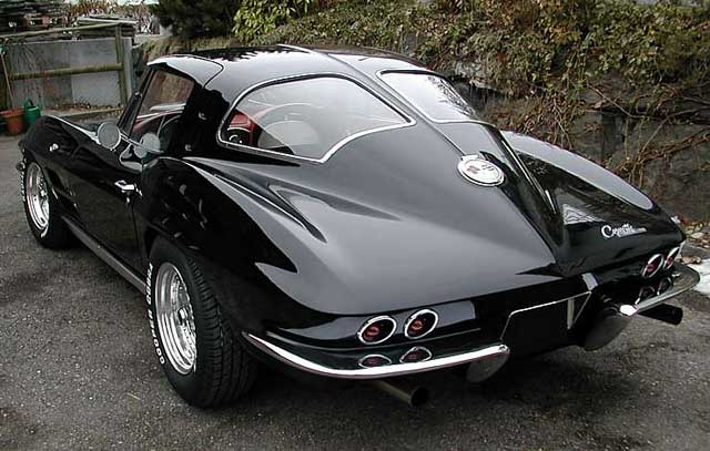 1963 chevrolet corvette pictures cargurus. Black Bedroom Furniture Sets. Home Design Ideas