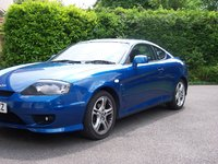 hyundai tiburon questions where is the reverse light switch on the 03 Hyundai Tiburon looking for a used tiburon in your area