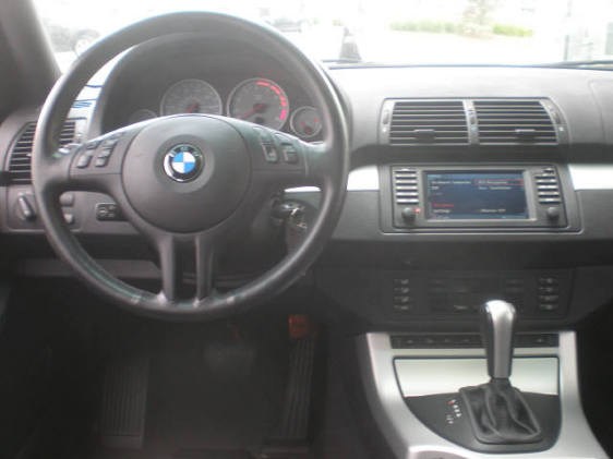 2003 bmw x5 pictures cargurus. Black Bedroom Furniture Sets. Home Design Ideas