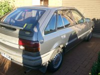 Picture of 1989 Ford Laser, exterior, gallery_worthy
