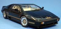 Picture of 1984 Lotus Esprit, exterior