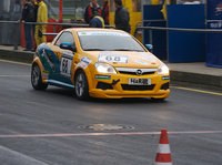 Picture of 2007 Opel Tigra, exterior
