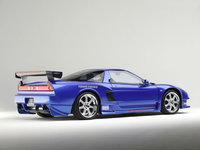 Picture of 2003 Acura NSX, exterior, gallery_worthy