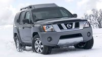 Picture of 2006 Nissan Xterra SE, exterior, gallery_worthy