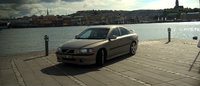 Picture of 2004 Volvo S60 R Turbo AWD, exterior, gallery_worthy