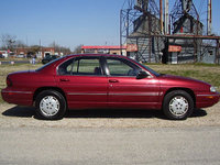 chevrolet lumina questions where i obtain a fuse box looking for a used lumina in your area