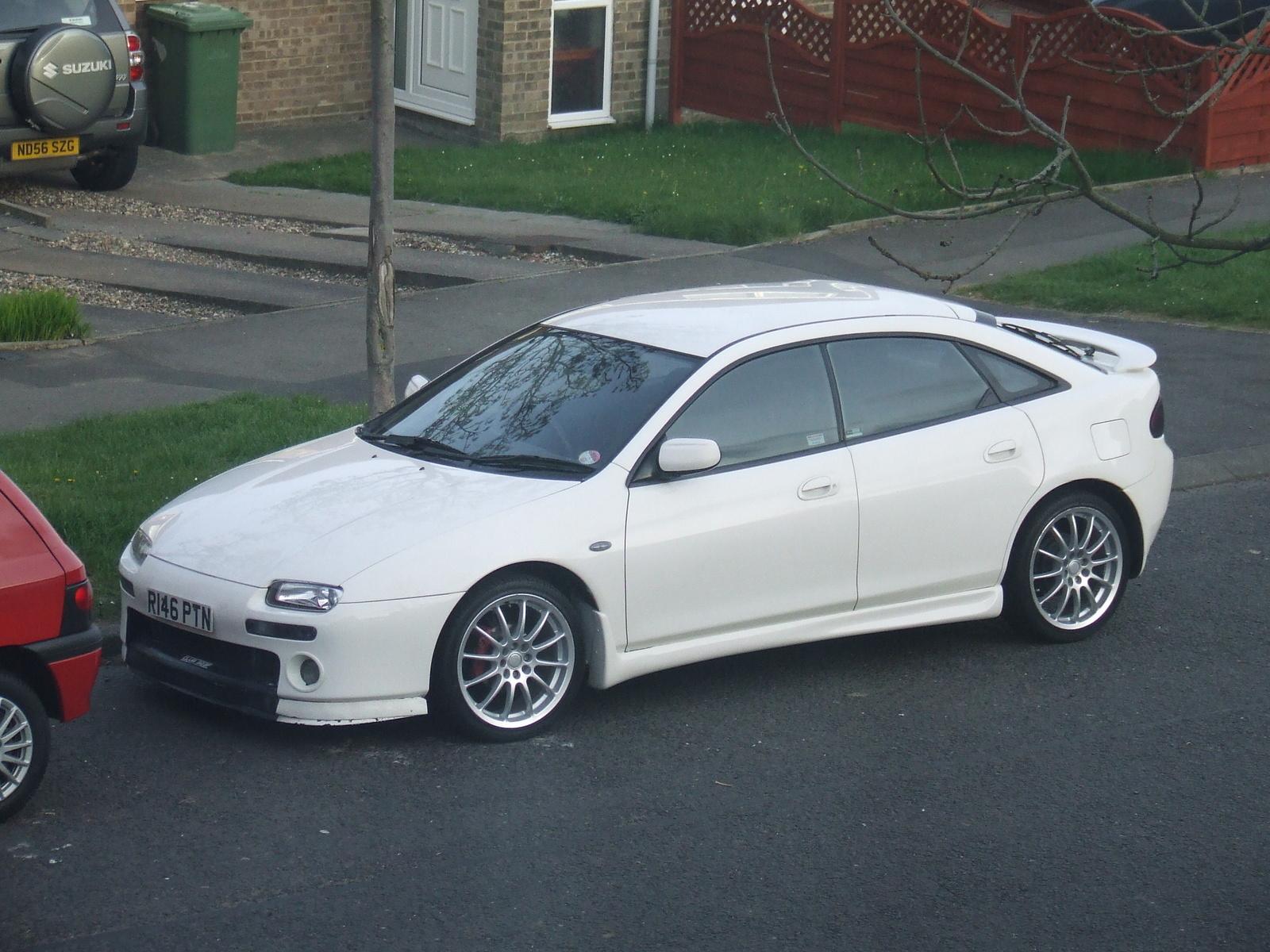 Kelebihan Kekurangan Mazda 1998 Harga
