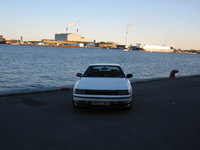 Picture of 1986 Toyota Celica GT Coupe, exterior, gallery_worthy