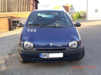 Picture of 1999 Renault Twingo, exterior