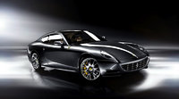 Picture of 2007 Ferrari 612 Scaglietti, exterior, gallery_worthy