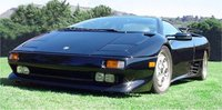 Picture of 1990 Lamborghini Diablo, exterior, gallery_worthy