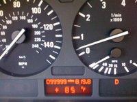 2001 BMW X5 3.0i AWD, 99999, interior, gallery_worthy