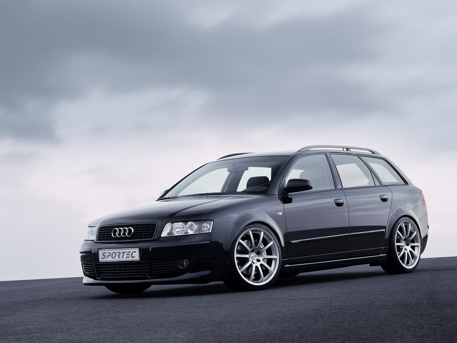 2005 audi a4 avant pictures cargurus. Black Bedroom Furniture Sets. Home Design Ideas