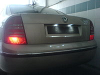 Picture of 2005 Skoda Superb, exterior, gallery_worthy