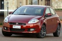Picture of 2007 FIAT Bravo Sport, exterior, gallery_worthy