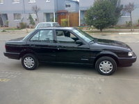 Picture of 1992 Nissan Sentra, exterior