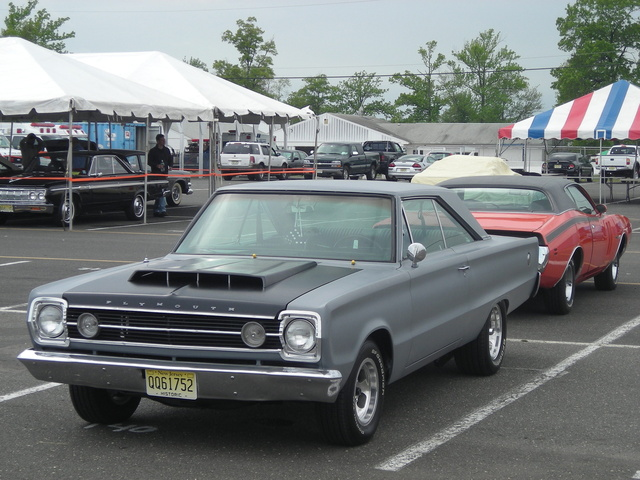 1966 Plymouth Belvedere Pictures Cargurus