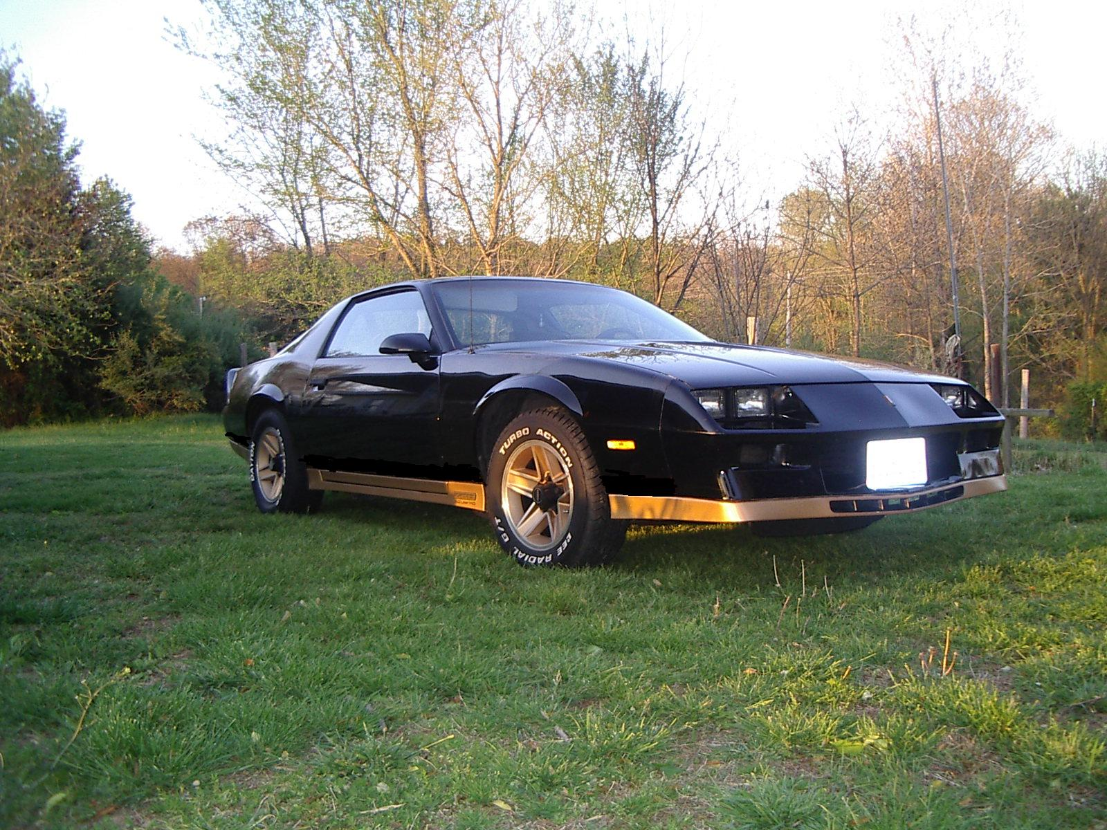 Tf567155 likewise Photos moreover 1999 CHEVROLET CORVETTE CUSTOM COUPE 71099 besides 1984 Chevrolet Camaro Pictures C3683 additionally 1401 2007 Chevrolet Tahoe Progress To Perfection. on 2000 chevy tahoe black