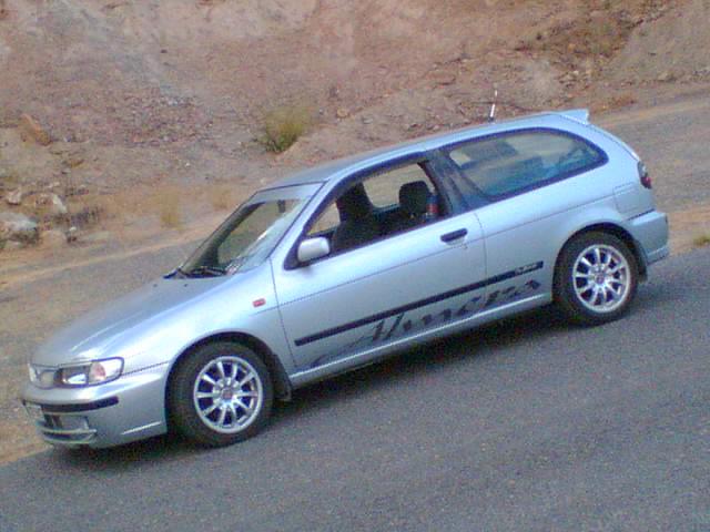 Fixya Car Repair.html | Autos Weblog