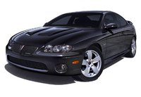 Picture of 2005 Pontiac GTO, exterior, gallery_worthy