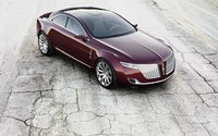 Picture of 2010 Lincoln MKT, exterior