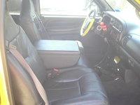 Picture of 2000 Dodge RAM 1500 SLT Quad Cab 4WD, interior, gallery_worthy