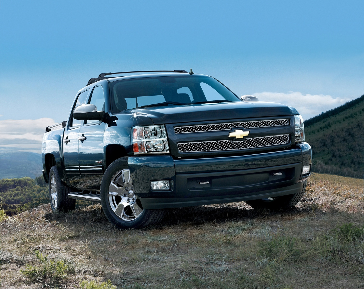 silverado 2007 1500 2008 chevy chevrolet cab crew road wallpapers ltz iphone extended trucks 2009 hd standard 4wd cargurus autoevolution