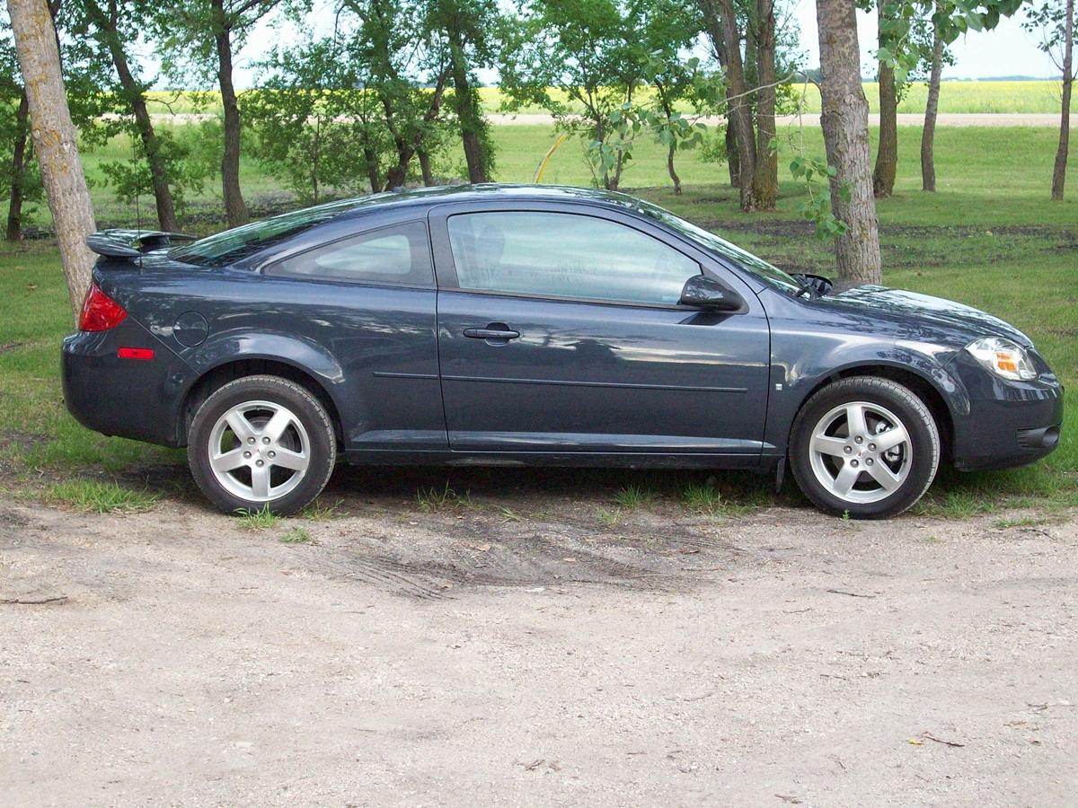 2008 Pontiac Torrent Reviews And Rating Motor Trend