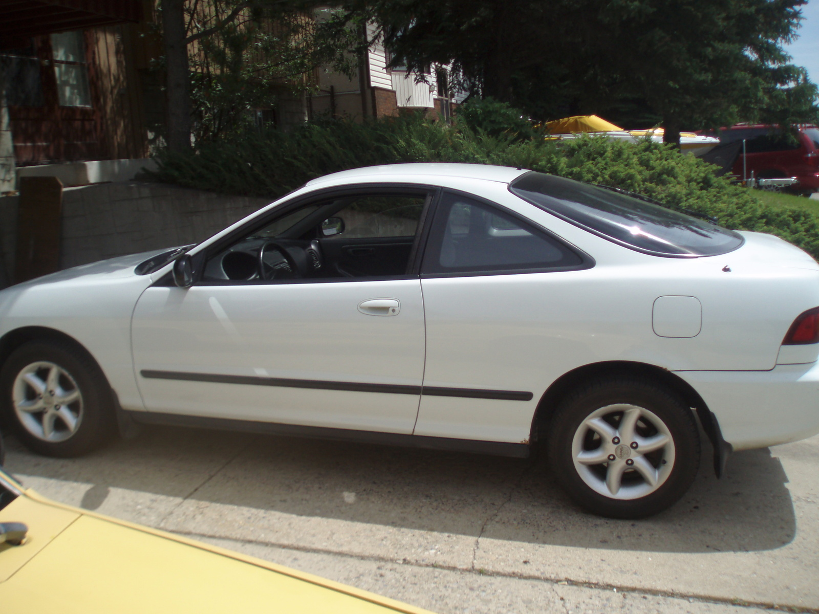 1997 honda accord models with 1994 Acura Integra Pictures C1111 Pi19896875 on Video check out the new 2008 h additionally 1991 Volkswagen Passat Pictures C5954 additionally 1998 additionally 1994 Acura Integra Pictures C1111 pi19896875 additionally 1994 Acura Integra Pictures C1111 pi10590117.