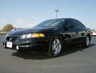 2000 pontiac bonneville ssei supercharged wire harness 54 wiring diagram images wiring. Black Bedroom Furniture Sets. Home Design Ideas