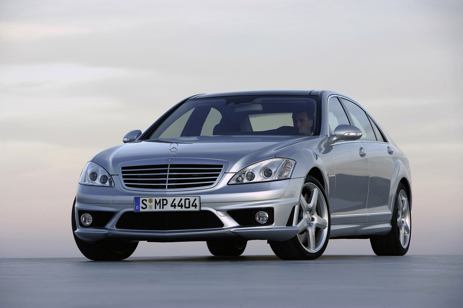 2008 mercedes benz s class pictures cargurus. Black Bedroom Furniture Sets. Home Design Ideas