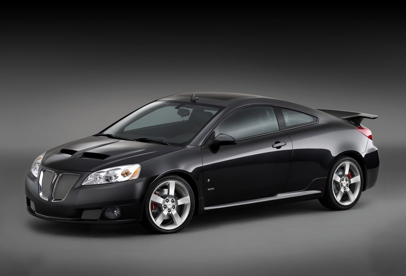 2009 pontiac g6 review cargurus. Black Bedroom Furniture Sets. Home Design Ideas
