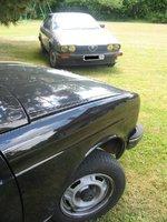 Picture of 1982 Alfa Romeo GTV, exterior
