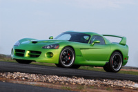 Picture of 2008 Dodge Viper, exterior