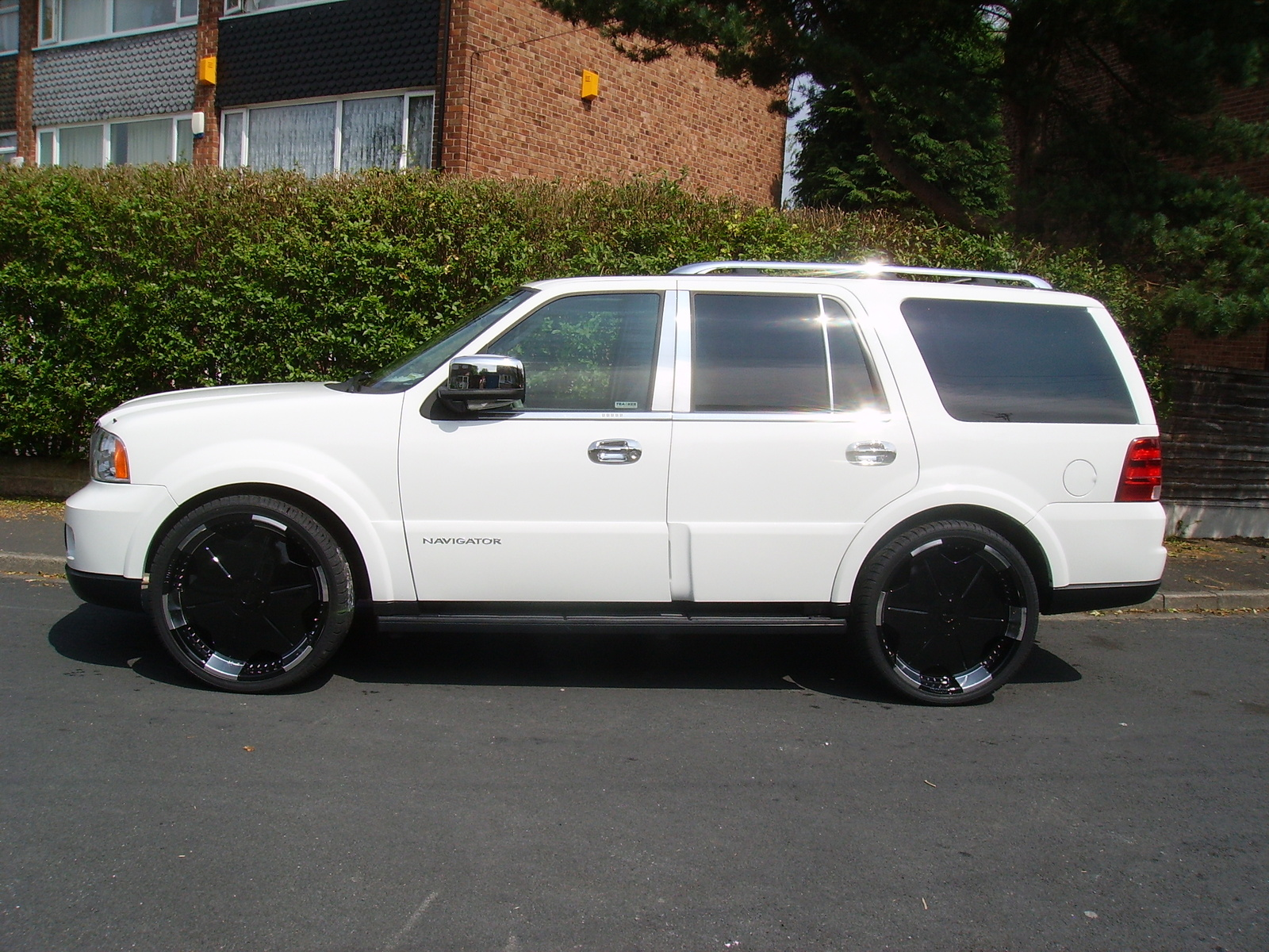 lincoln navigator body kits lincoln navigator body kits jaguar xkr wheels