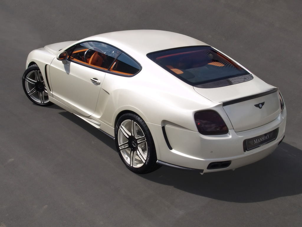 2004 bentley continental gt pictures cargurus. Black Bedroom Furniture Sets. Home Design Ideas