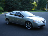 Picture of 2006 Pontiac G6 GTP, exterior, gallery_worthy