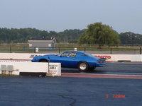 Picture of 1980 Chevrolet Camaro, exterior, gallery_worthy