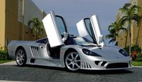 Picture of 2000 Saleen S7, exterior, gallery_worthy