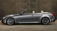Picture of 2008 INFINITI G37 Journey Coupe RWD, exterior, gallery_worthy