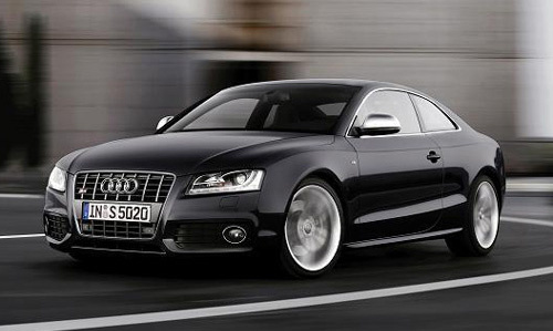 Picture of 2010 Audi S5, exterior, gallery_worthy
