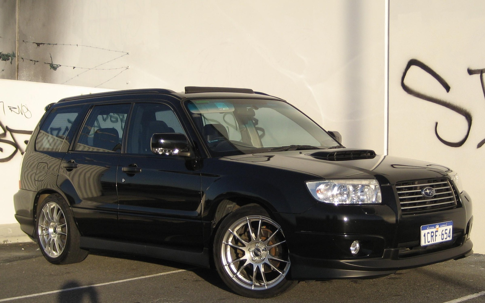 2000 subaru forester slammed with 2006 Subaru Forester Pictures C5826 Pi20237942 on 1998 Forester L My Work Progress 102919 furthermore 224008 Pics Of Bagged Minis 3 together with Getting It Jays Bagged Subaru Legacy Outback in addition 2113 Tuning Audi A4 B5 moreover What Exactly Available Lifting Usdm Forester 484609.