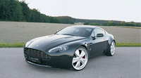 Picture of 2008 Aston Martin V8 Vantage Coupe RWD, exterior, gallery_worthy