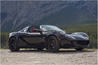 Picture of 2006 Lotus Elise Roadster, exterior, gallery_worthy